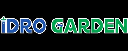 Idro Garden