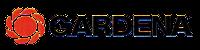 https://www.idrogarden.com/wp-content/uploads/2020/08/Gardena-logo.png
