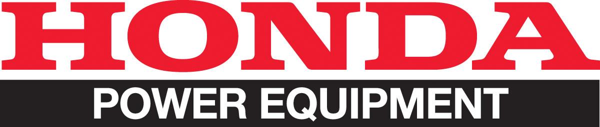 https://www.idrogarden.com/wp-content/uploads/2020/08/Logo_Honda_Power_Equipment.jpg