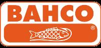 https://www.idrogarden.com/wp-content/uploads/2020/08/bahco-logo.png