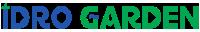 https://www.idrogarden.com/wp-content/uploads/2020/08/logo_footer.png