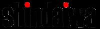 https://www.idrogarden.com/wp-content/uploads/2020/08/shindaiwa-logo-color-dots-1.png